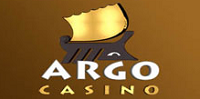 Argo casino review