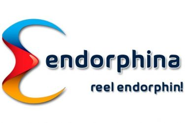 Endorphina casino software