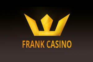 Frank Casino Review