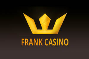 casino-frank