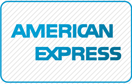 online casino with american express