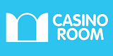 CasinoRoom casino review