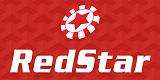 Redstar casino review