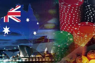 Casinos for Australian