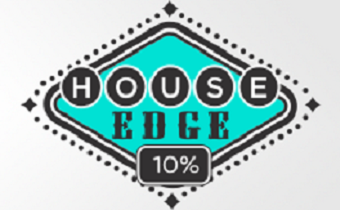 The House Edge