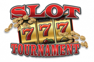 Microgaming slots tournaments