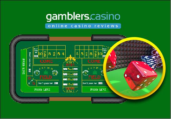 Australian gambling revenue 2014