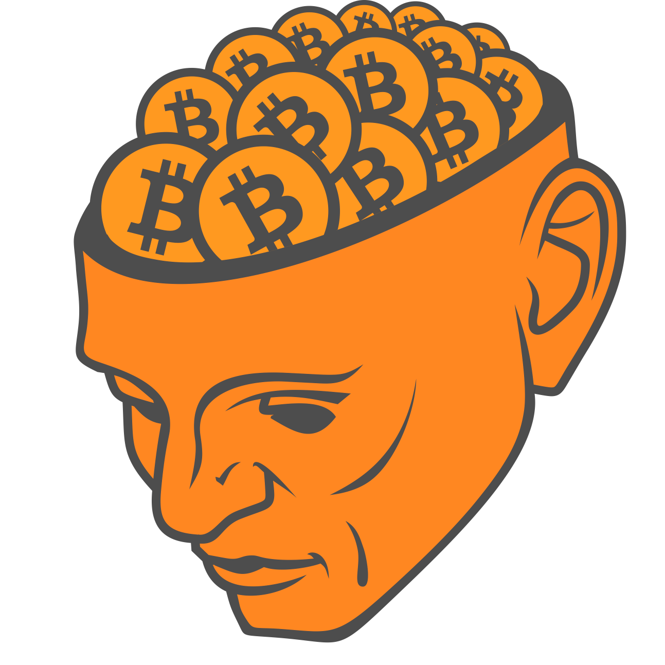 how to setup a bitcoin casino