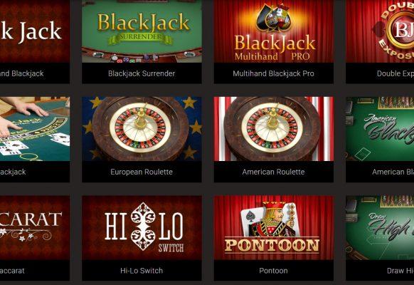 bitstarz_casino (2)