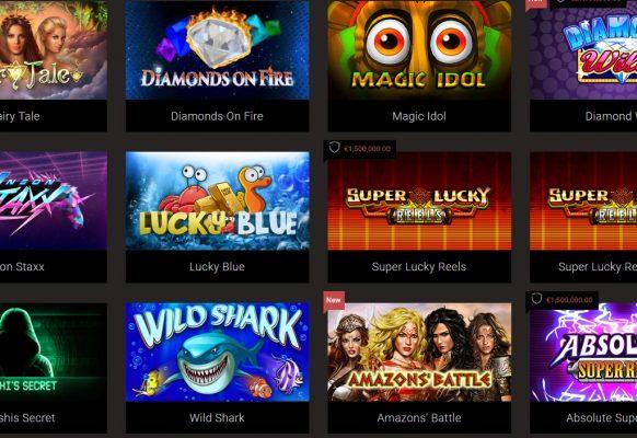 bitstarz_casino (4)