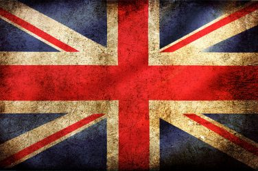 Where To Play UK Slots