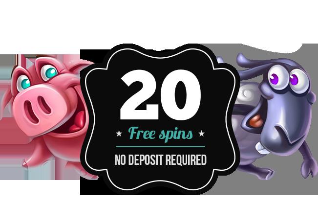 bitstarz casino 20 free