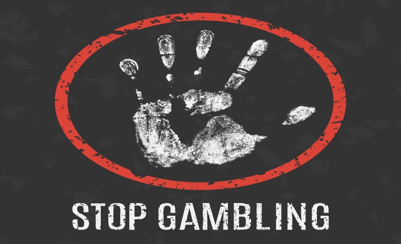 is casino gambling bad