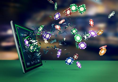 tablit_chips Panduan Unggul Permainan Qiu Qiu Online
