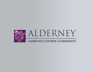 Guernsey gambling control commission poker governor 4pda