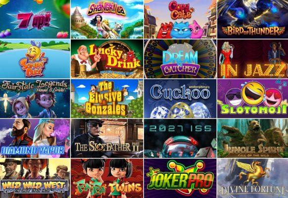 bobcasino_games (2)