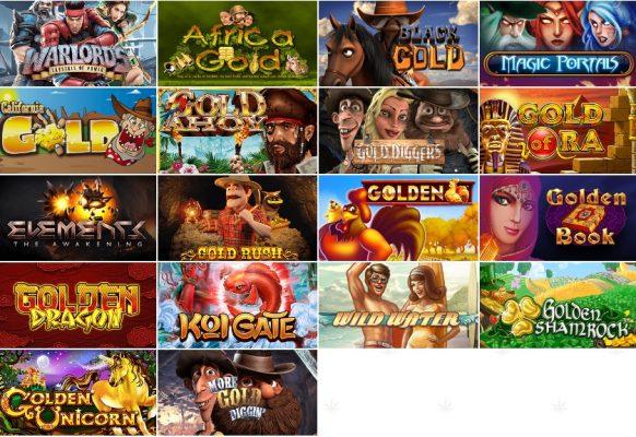 bobcasino_games (3)