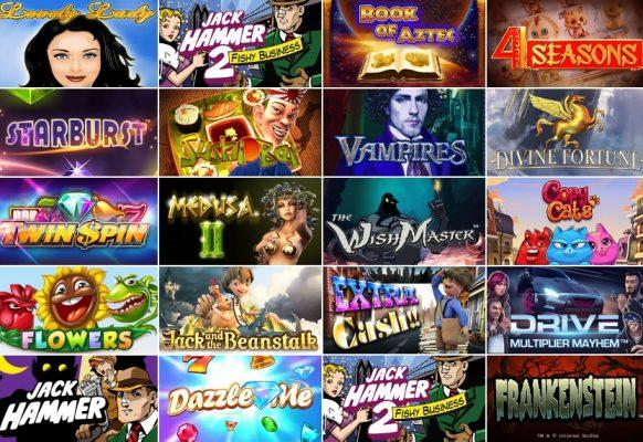 bobcasino_games (4)