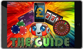 The Gamblers Guide to Mobile Gaming