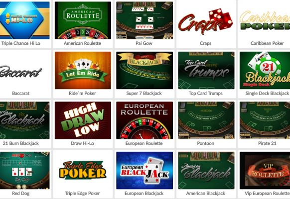 21Bet Casino Review (5)