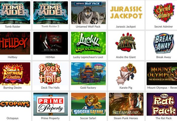 21Bet Casino Review (6)