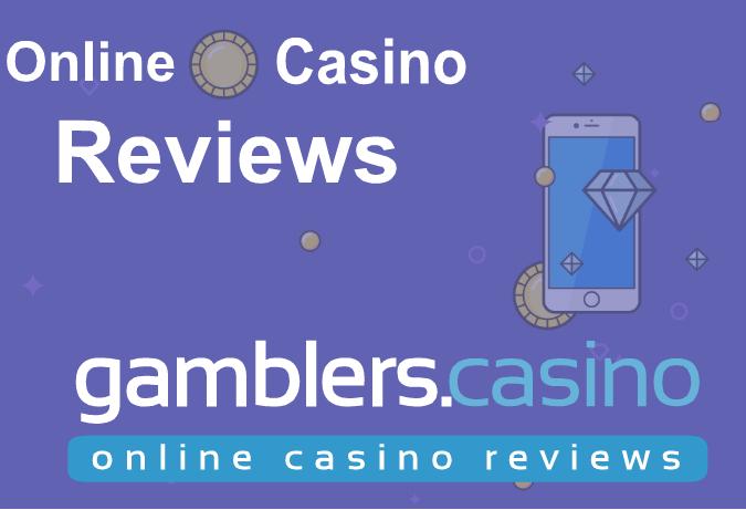 Бесплатно4 казино рулетка онлайн