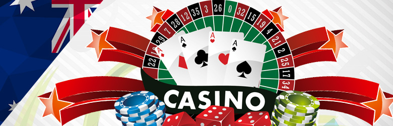 Best Aussie Online Casinos