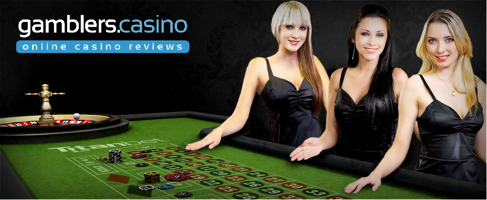 Live Casino Bonus Offers