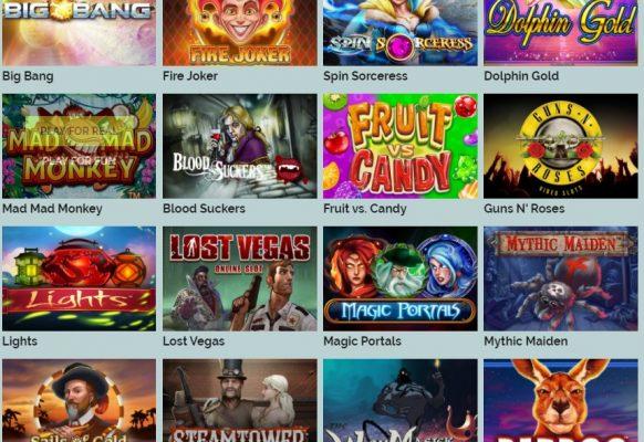 wixstars_casino_games (5)