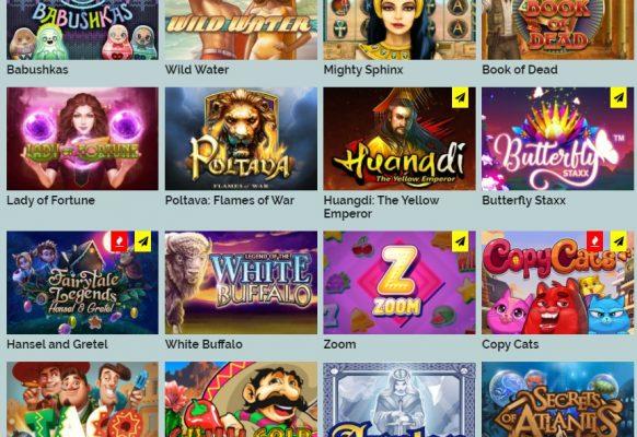 wixstars_casino_games (6)