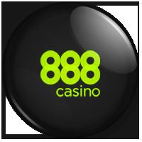 888 Casino Dream Catcher