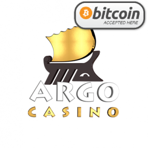 Argo Bitcoin