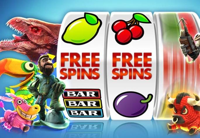 Casinomeister s Forum Largest Online Casino Community Since