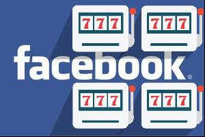 Online Slots on FaceBook