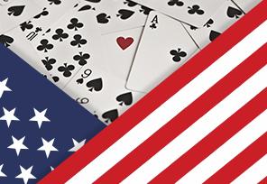 Top American Online Casinos