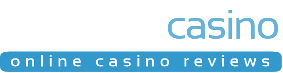 Gamblers Casino