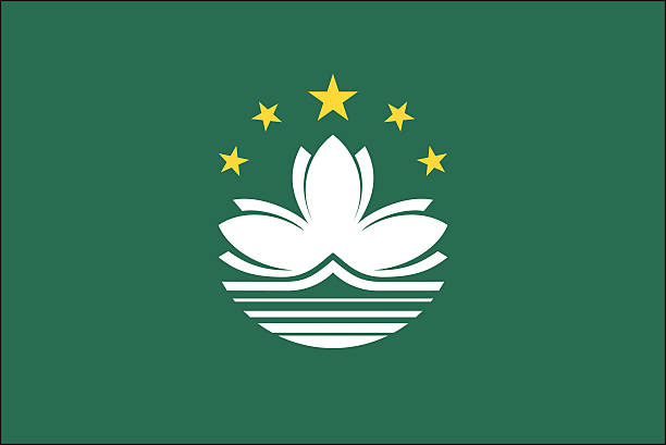 Overview of Macau s gambling laws