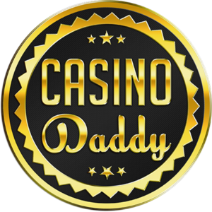 Casinodaddy: real professional player or just a Fake?