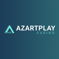 azartplay-casino