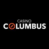 columbus-casino
