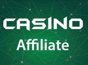 Affiliate Marketing: Why it works in Online Casinos