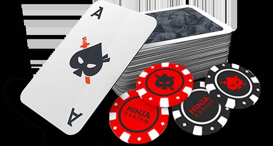 Gambling games be addictive