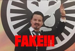 Letsgiveitaspin Fake Money casino streamer