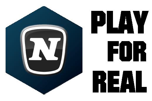 Novomatic Mobile Games