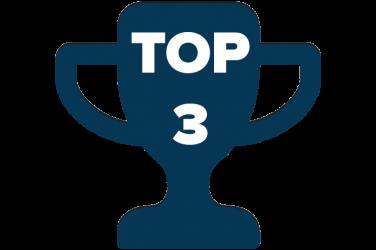 TOP 3 Online Casino Affiliate Programs