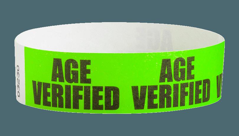 Online Casino: Identity & Age Verification Process