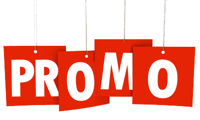 How to Select Promos Offered in Online Casinos
