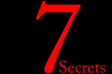 7 Gambling secrets that no player will tell you