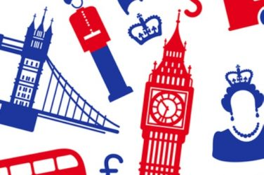 UK market: free spins Bonus tax and tax increase for Online Casinos
