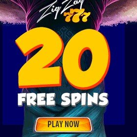 20 Free Spins + €2 for mobile verification